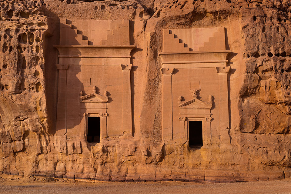 Richard-Wilding,-Saudi-Arabia,-Mada'in-Saleh-016